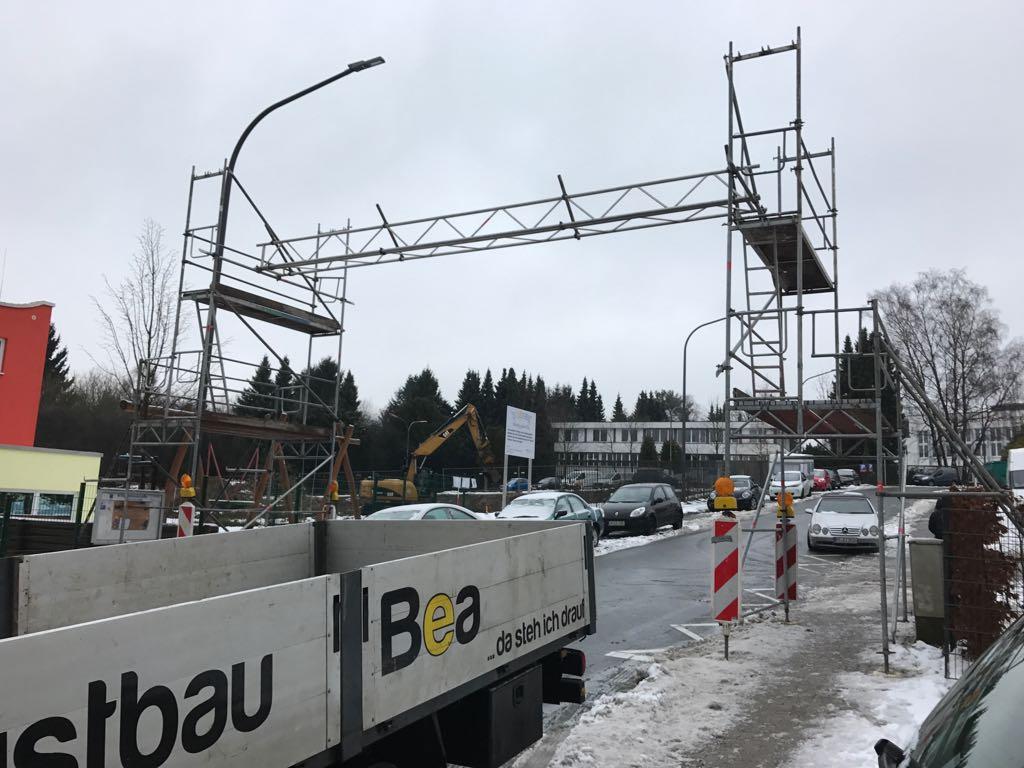 Treppenturm-bei-Firma-Gerhardi-Kunstofftechnik-in-Altena